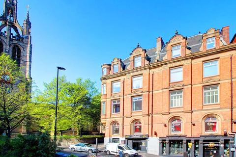1 bedroom apartment for sale - St Nicholas Chambers, Newcastle Upon Tyne, NE1