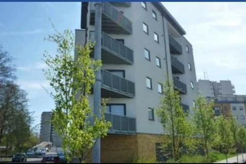 2 bedroom flat for sale - Southmere Drive London SE2