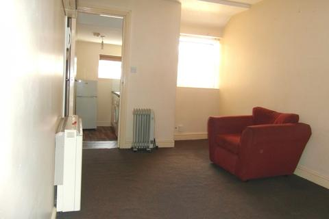 1 bedroom apartment to rent -  Normanton Road,  Normanton, DE23
