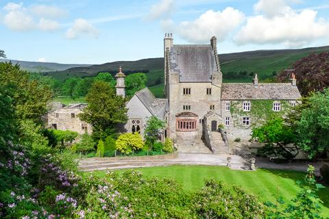 9 bedroom country house for sale - Clarghyll Hall, Alston, Cumbria