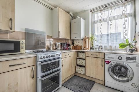 1 bedroom flat for sale - Slough, Berkshire, SL2