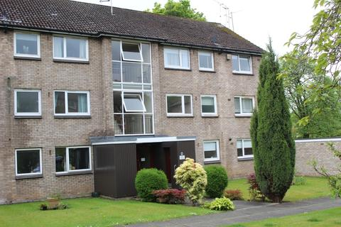 2 bedroom flat to rent - St Johns Court, Pollokshields, Glasgow, G41 5ED