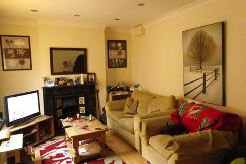 1 bedroom apartment to rent - High Street, Burton Latimer, Kettering NN15