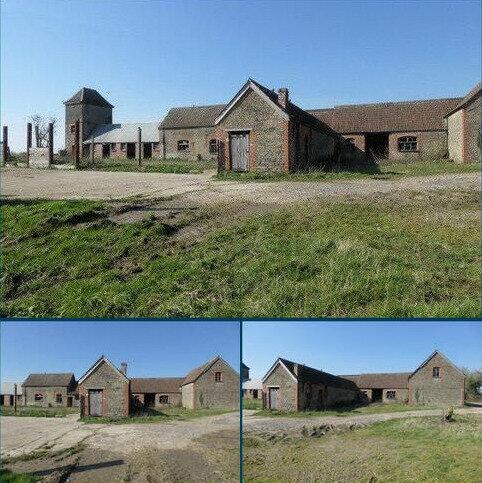Detached house for sale - Norton Manor, Norton, Malmesbury, Wiltshire, SN16