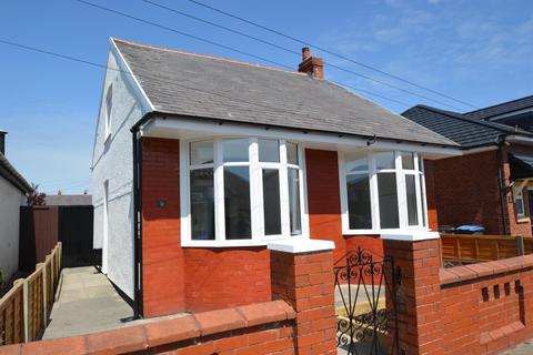4 bedroom detached bungalow for sale - Harcourt Road, Blackpool, FY4 3ET