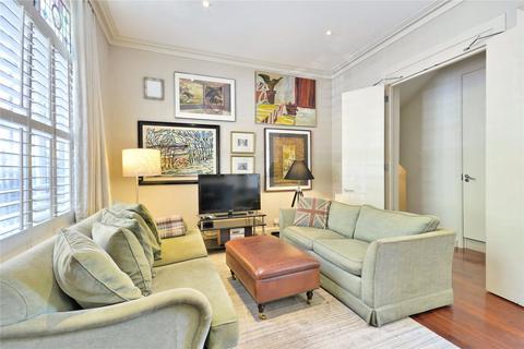 2 bedroom flat - St. Marys Terrace, Little Venice, London, W2