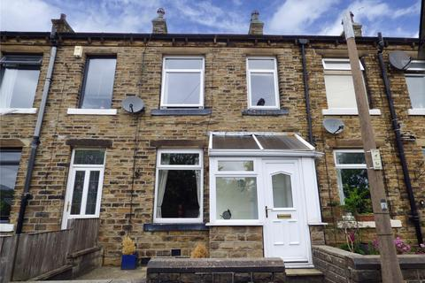 4 bedroom terraced house for sale - Waverley Street, Slaithwaite, Huddersfield, West Yorkshire, HD7
