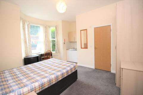 1 bedroom flat to rent - South Street, Reading, RG1