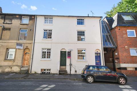 6 bedroom house for sale - Cardigan Street, Jericho