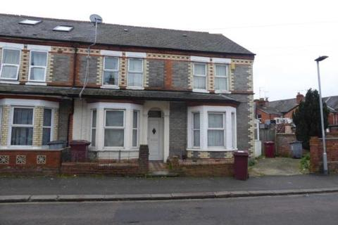 4 bedroom house to rent - Reading RG6