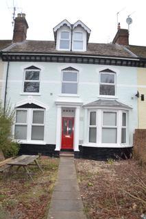 1 bedroom flat to rent - London Road Newbury