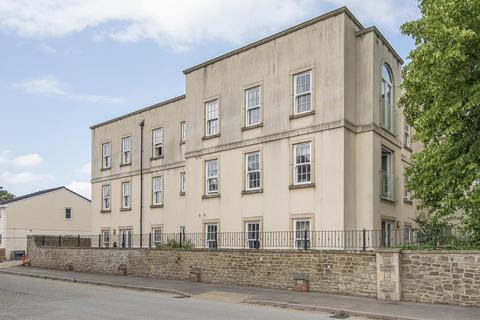 3 bedroom flat for sale - Swindon, Wiltshire, SN3