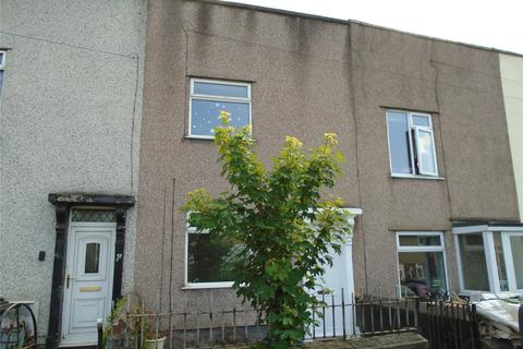 2 bedroom terraced house for sale - Two Mile Hill Road, Kingswood / St George Border, Bristol, BS15