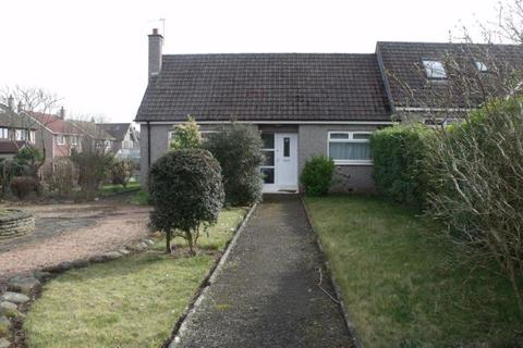 2 bedroom terraced house to rent - 26 Morris Place, Invergowrie, DD2 5AJ