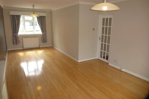 2 bedroom apartment to rent - EastRen64, Clarkston, East Renfrewshire G76