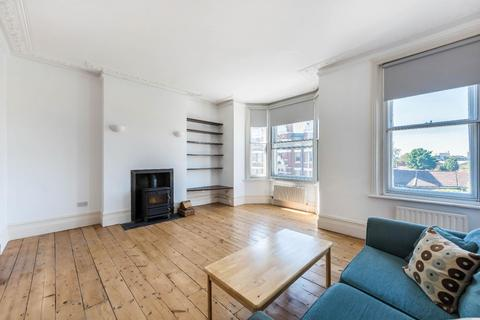 1 bedroom flat for sale - WANDSWORTH ROAD, SW8