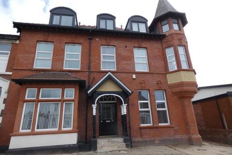 2 bedroom property to rent - Park Road Flat 3