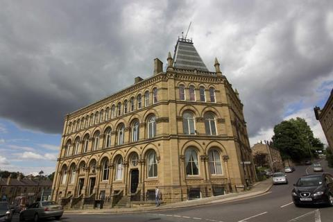 1 bedroom apartment to rent - Station House, Station Road, Batley, WF17 5SP