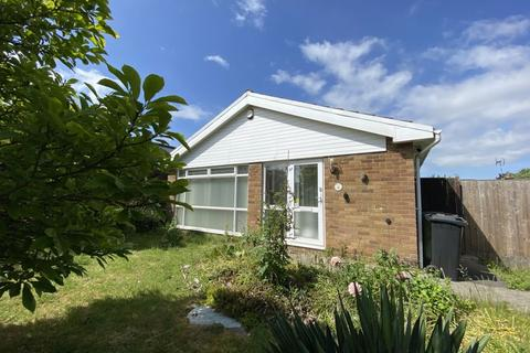 3 bedroom bungalow for sale - Severn Road, Oadby, LE2