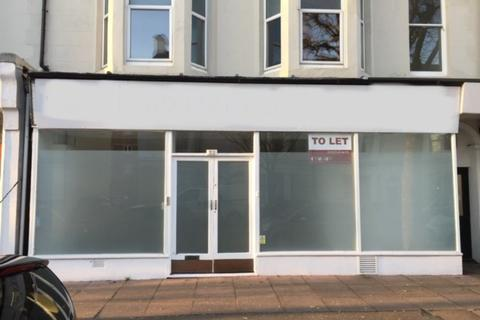 Office to rent - Pevensey Road, Eastbourne