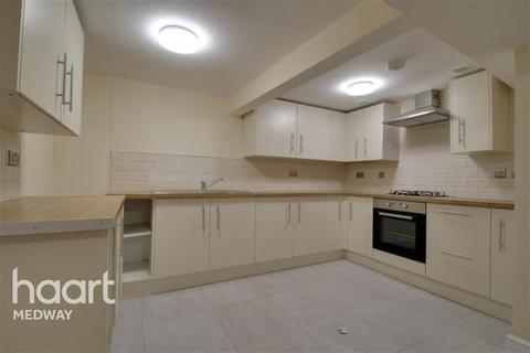 1 bedroom flat to rent - Delce road, Rochester, ME1