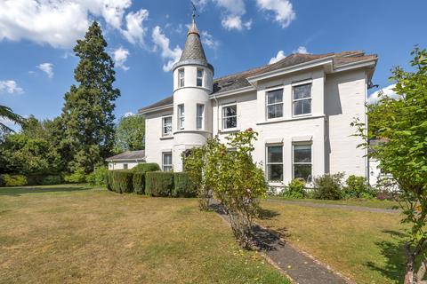 2 bedroom flat for sale - Daltons Road Crockenhill BR8