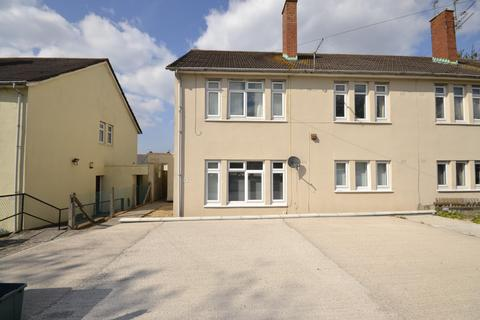 2 bedroom apartment to rent - Butterfield Close, BRISTOL, BS10