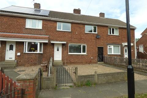3 bedroom terraced house for sale - Brinkburn Crescent, Houghton Le Spring, DH4