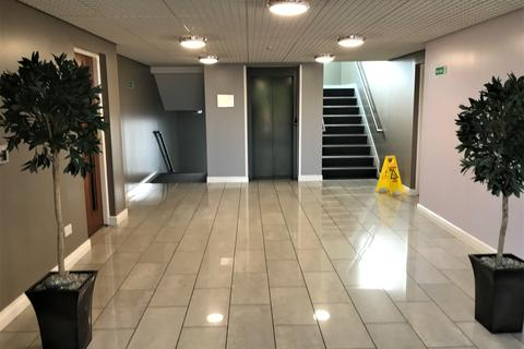 1 bedroom apartment to rent - Fairway Court, Fletcher Road, Gateshead NE8