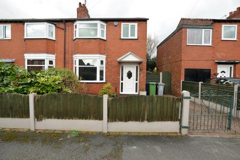 3 bedroom semi-detached house for sale - Gorse Avenue  Stretford M32