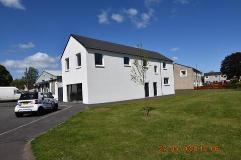 2 bedroom apartment to rent - 14 Green Road, Kinross, KY13 8TP