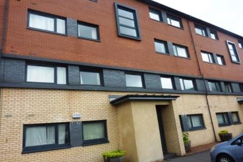 2 bedroom apartment to rent - Couper Street, Townhead, Glasgow G4