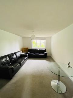 2 bedroom apartment to rent - Cedar Court, Oxford, OX4