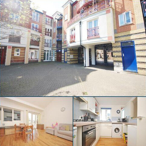 2 bedroom flat to rent - Hopewell Street Camberwell SE5