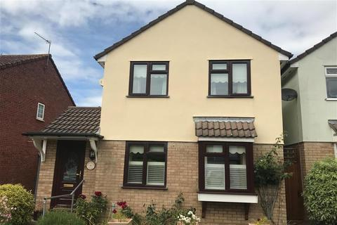 3 bedroom detached house for sale - Conference Close, London
