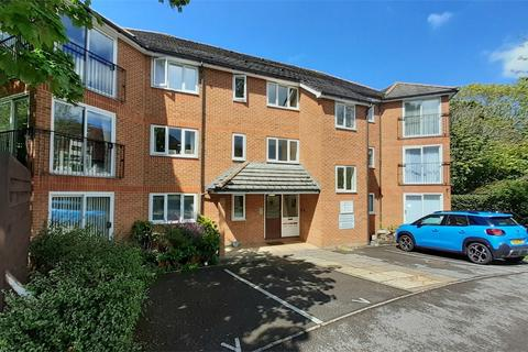 2 bedroom flat for sale - Alexandra Court, 4 Pine Tree Glen, WESTBOURNE, Dorset