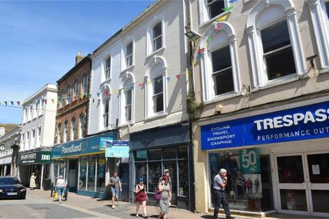 6 bedroom flat for sale - Falmouth, Cornwall