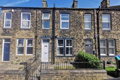 3 bedroom terraced house for sale - The Lanes, Pudsey, LS28