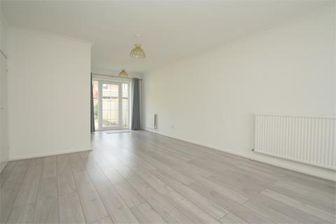 3 bedroom terraced house to rent - Hawksway, Staines-upon-Thames, Surrey