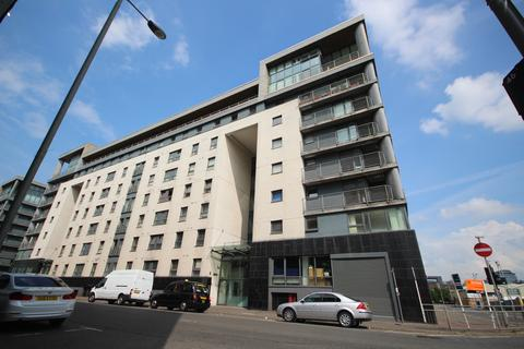 2 bedroom apartment to rent - ACT608 Wallace Street, Tradeston, Glasgow G5