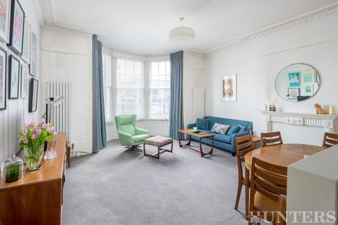 1 bedroom flat for sale - Bruce Grove, London, N17