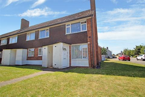 2 bedroom flat for sale - SLOUGH, Berkshire