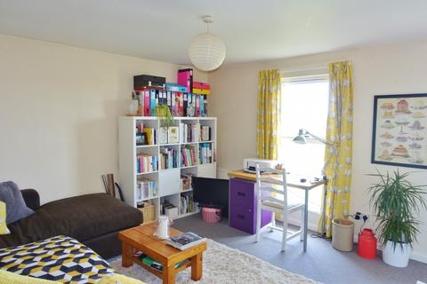 1 bedroom flat to rent - Auckland Court, Cambridge
