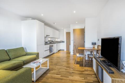 1 bedroom flat for sale - Topaz Apartments, High Street, Hounslow, Greater London