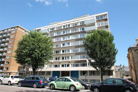 1 bedroom apartment to rent - Bowen Court, 31-35 The Drive, Hove, East Sussex, BN3