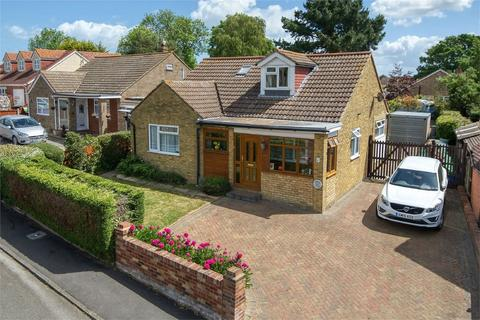 4 bedroom detached bungalow for sale - Gorse Lane, Herne Bay, Kent