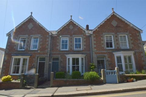 3 bedroom terraced house for sale - Campfield Hill