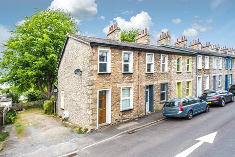 1 bedroom flat for sale - 40 Park Street, Kendal, Cumbria LA9 4QP