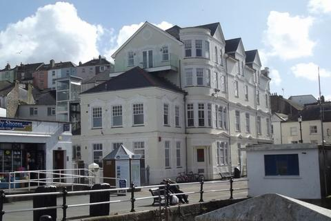 1 bedroom flat to rent - Prince of Wales Quay - Falmouth