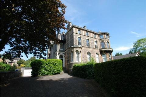 4 bedroom flat for sale - 20 The Avenue, Sneyd Park, Bristol